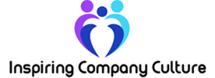 Inspiring Company Culture