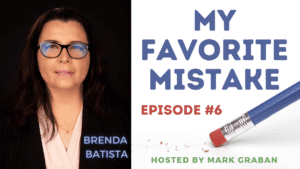 MY-FAVORITE-MISTAKE-EPISODE-COVER-3